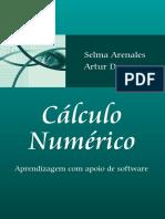 Cálculo Numérico_aprendizagem_com_apoio_de_ software.pdf