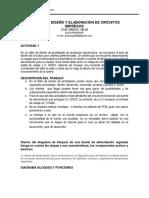 ACTIVIDAD I Diseño Ctos Impresos Jose Manuel Mejia