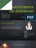 TRASTORNOS DE ANSIEDAD.pptx