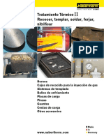 Thermalprocesstechnology2 Spanish