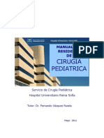 cirugia_pediatrica_manual_residente_2011.pdf