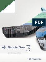 Studio_One_3_Guía_de_inicio_rápido.pdf