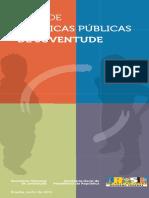 Guia de politicas publicas de juventude.pdf