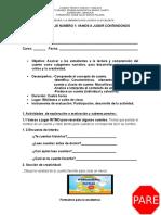 Guia de Aprendizaje Numero (1) (Recuperado)