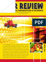 Bisphenol A.pdf