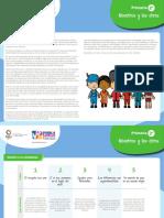 2. Primaria Material (2).pdf