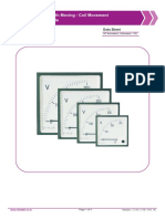 -uploads-product-VQ_1.pdf