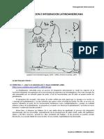 Globalización e integración latinoamericana - DANITZA CORNEJO.pdf
