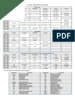 Timetable S-2018 V1.2