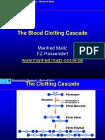 Blood-Clotting-Cascade.ppt