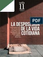 Informe_11_ESDesposesiondelaVidaCotidiana.pdf