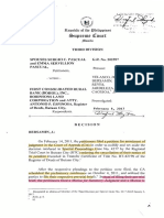 Rule 52 | Pascual v FC Rural Bank Bohol