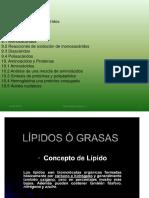 5o_Modulo Total Estructura y Fx
