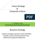 businessstrategyandcorporateculture-111128195955-phpapp01