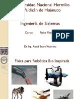 ClaseFM-N02_CuerposRigidos.pptx
