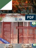 catalogo_master_neijing.pdf