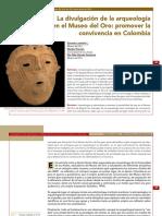 Londoño, Therrien y Gomez_Museo de Oro.pdf