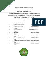 COVER Kkn Ku