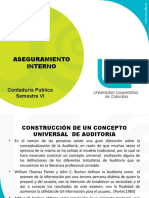 1. Teoria General de La Auditoria y Revisoria Fiscal