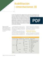 pag_36-43_(III-2002)-639.pdf
