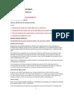 2 CLASE PRÁCTICA ÁCIDOS-BASES-pH URINARIO