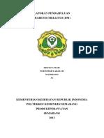 201430013-Laporan-Pendahuluan-Dm-Jadi.docx