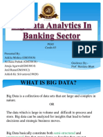 bigdataanalyticsinbankingsector-161014013939