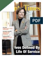 2018-02-15 Calvert County Times