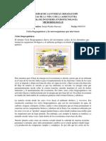 MICROBIOLOGÍA IMPRIMIR MIERCOLES 7 FEBRERO 2018.docx