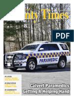 2018-02-08 Calvert County Times