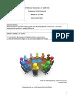 Manual Unidad 2 2017 Verdi