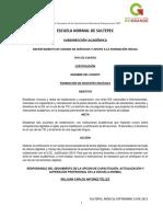 C-c) Formato en Curso Taller Curso-taller Diplomado Seminario Tutoría Asesoría Uv