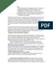 Integrando DNS e DHCP