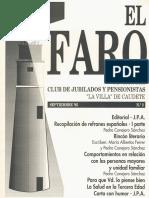 El Faro Nº.3
