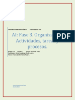 lugorosete rosaelena m23s2 ai3 avtividades tareas y procesos