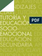 LpM Secundaria Tutoria y Socioemocional (1)