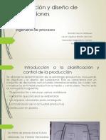 Exposicion Procesos[1]1aa
