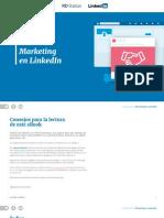 1516026482Introduccin Al Marketing en LinkedIn 2