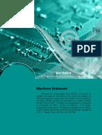 Livro_Hardware.pdf