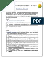 REQUISITOS DE GRADUACIÓN.docx