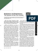SCI.2014-jan. Biophotons.pdf