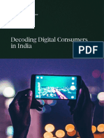 BCG Decoding Digital Consumers in India July 2017 Tcm9 166292