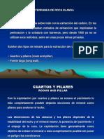 3 PDME_ROCA BLANDA.pptx