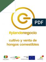 cultivo de hongos plan de negocios.pdf