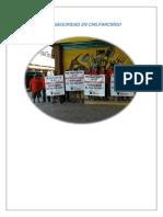 La Inseguridad en Chilpancingo (1)