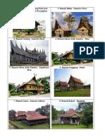 Rumah Adat Indonesia.pdf
