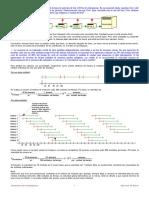 ejercicios_buses.pdf