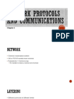 Network Protocols and communications.pptx