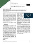 DynamicSystemsModelingInEducationalSystemDesign&Policy_GROFF-2013.pdf