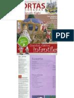 tortasdecoradas-eldulcemundo-101229234244-phpapp01.pptx